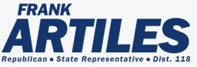contact-frank-logo